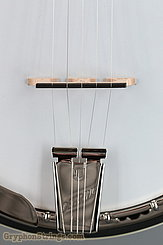 Deering Banjo Calico 5 String NEW Image 11