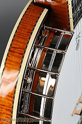 Deering Banjo Calico 5 String NEW Image 12