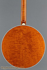 Deering Banjo Calico 5 String NEW Image 13
