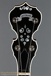 Deering Banjo Calico 5 String NEW Image 14