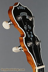 Deering Banjo Calico 5 String NEW Image 15