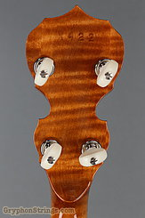 Deering Banjo Calico 5 String NEW Image 16