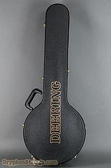 Deering Banjo Calico 5 String NEW Image 18