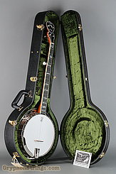 Deering Banjo Calico 5 String NEW Image 19