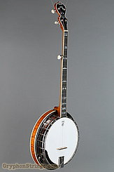 Deering Banjo Calico 5 String NEW Image 2