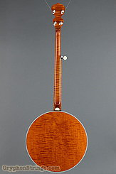 Deering Banjo Calico 5 String NEW Image 5