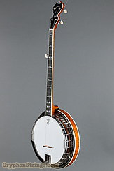 Deering Banjo Calico 5 String NEW Image 8