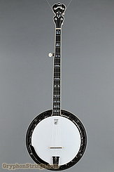Deering Banjo Calico 5 String NEW Image 9