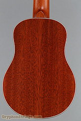 National Reso-Phonic Ukulele Mahogany, Concert NEW Image 13