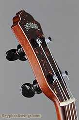 National Reso-Phonic Ukulele Mahogany, Concert NEW Image 15