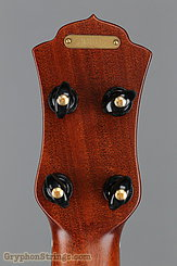 National Reso-Phonic Ukulele Mahogany, Concert NEW Image 16