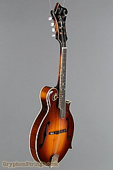 2008 Kentucky KM-1000 - Mandolin Family - Gryphon Stringed
