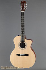 Taylor Guitar 214ce-N NEW