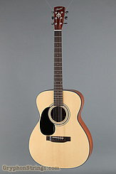 Bristol Guitar BM-16LH NEW