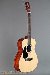 Bristol Guitar BM-16LH NEW Left Image 2