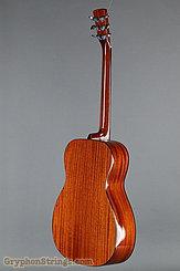 Bristol Guitar BM-16LH NEW Left Image 4