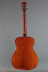 Bristol Guitar BM-16LH NEW Left Image 5
