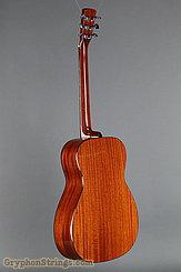 Bristol Guitar BM-16LH NEW Left Image 6