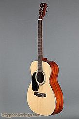 Bristol Guitar BM-16LH NEW Left Image 8