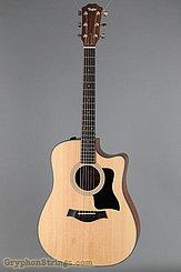 2015 Taylor Guitar 310ce