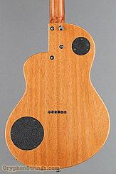 Rick Turner Guitar Renaissance RS6 Deuce NEW Image 12