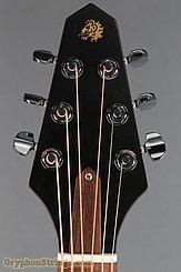Rick Turner Guitar Renaissance RS6 Deuce NEW Image 13