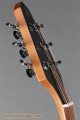 Rick Turner Guitar Renaissance RS6 Deuce NEW Image 14