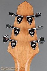 Rick Turner Guitar Renaissance RS6 Deuce NEW Image 15
