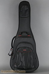 Rick Turner Guitar Renaissance RS6 Deuce NEW Image 16