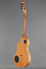 Rick Turner Guitar Renaissance RS6 Deuce NEW Image 4