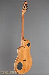 Rick Turner Guitar Renaissance RS6 Deuce NEW Image 6