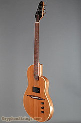 Rick Turner Guitar Renaissance RS6 Deuce NEW Image 8