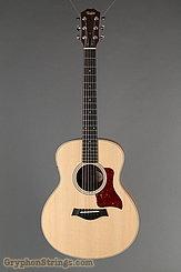 Taylor Guitar GS Mini-e Walnut NEW