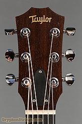 Taylor Guitar GS Mini-e Walnut NEW Image 10