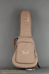 Taylor Guitar GS Mini-e Walnut NEW Image 11
