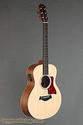 Taylor Guitar GS Mini-e Walnut NEW Image 2