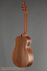 Taylor Guitar GS Mini-e Walnut NEW Image 3