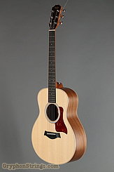Taylor Guitar GS Mini-e Walnut NEW Image 6