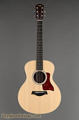 Taylor Guitar GS Mini-e Walnut NEW Image 7