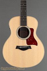 Taylor Guitar GS Mini-e Walnut NEW Image 8