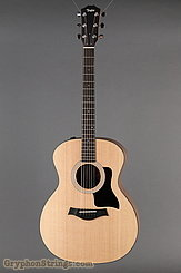 Taylor Guitar 114e Walnut NEW Image 1