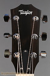 Taylor Guitar 114e Walnut NEW Image 10