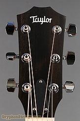 Taylor Guitar 114e Walnut NEW Image 10