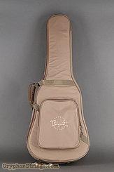 Taylor Guitar 114e Walnut NEW Image 11