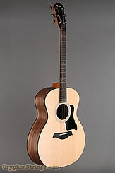 Taylor Guitar 114e Walnut NEW Image 2