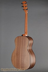 Taylor Guitar 114e Walnut NEW Image 3
