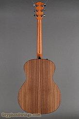 Taylor Guitar 114e Walnut NEW Image 4