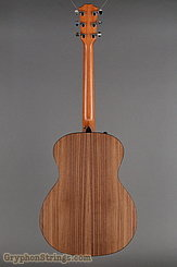Taylor Guitar 114e Walnut NEW Image 4