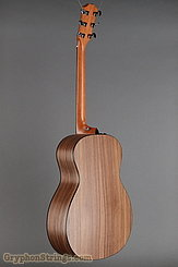 Taylor Guitar 114e Walnut NEW Image 5