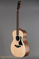 Taylor Guitar 114e Walnut NEW Image 6